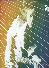 JANNE SCHAFFER presens HOLLAND 1980 EX LP