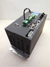 Sanyo Denki SanMotion AC Servo Systems RS1A05AV02908B10 with 30 day warranty