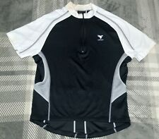 INSPORT CYCLING MEN'S JERSEY SIZE LARGE