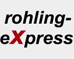Rohling-express