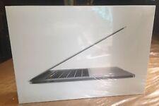 "Apple MacBook Pro 15"" 2.9GHz i7 16GB 512GB Touch Bar +Warranty (Current Model)"