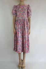 Laura Ashley 1980s Vintage Dresses for Women