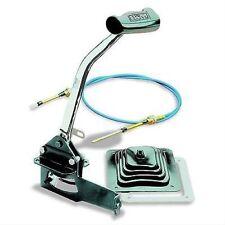 B & M 80775 Unimatic Automatic Shifter Universal