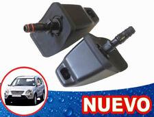 ROCIADOR DE FAROS HONDA CR-V CRV II 2 MK2 LIFT 05-07 DERECHA 76880-SCA-S11