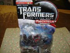 Transformers Dark of the Moon DOTM Deluxe Class MIC Laserbeak