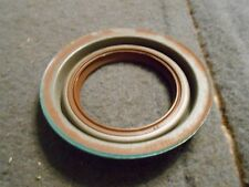 NOS 1987 - 1990's FORD 7.8L FTO DIESEL ENGINE FRONT COVER OIL SEAL E7HZ-6700-B