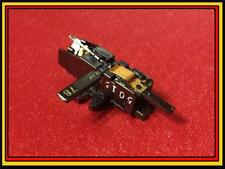 New Electro-Voice 5015D Cartridge with Needle/Stylus Garrard 30 Pfanstiehl P-159