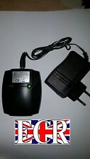 GENUINE QS8006 GYRO HELICOPTER QS 8006 SPARES PARTS MAINS CHARGER PLUG ONLY