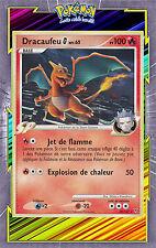 Dracaufeu G- Platine:Vainqueurs suprêmes - 20/147- Carte Pokemon Neuve Française