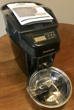 PetSafe PFD00-14574 Healthy Pet Simply Feed 12-Meal Automatic Dog Cat Feeder