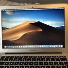 "Apple Macbook Air A1466 13.3"" Laptop"