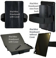 Pooleys iPad Mini 1 2 & 3 Kneeboard without cover *NEW*