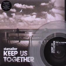 "Limited Edition 1990s Indie & Britpop 7"" Singles"