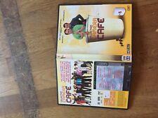 DVD SERIE TV CAMERA CAFE saison 1 tome 5 16 episodes