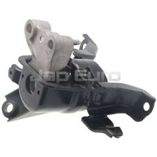 RIGHT ENGINE MOUNT HYDRO MOUNTING For TOYOTA AURIS 1.6i 1.8i 2006-2012