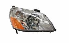 2003 2004 2005 HONDA PILOT HEADLIGHT LAMP LIGHT RIGHT PASSENGER SIDE