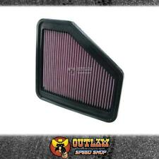 "K&N AIR FILTER ELEMENT FITS TOYOTA RAV4 4 & 6"" CYL 2006-2012 - KN33-2355"