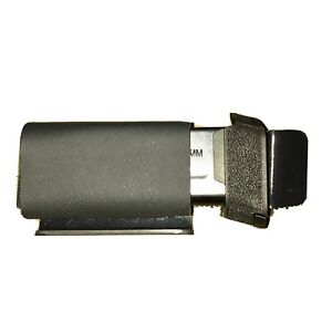 Safe2Fire Horizontal Mag Pouch For Sig P365 12rd- For Std OEM Base Plate
