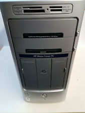 hp media center pc products for sale | eBay