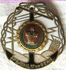 IN3207 - INSIGNE 34° Bataillon du Génie (Sapeurs Télégraphistes)