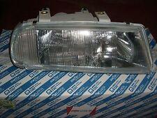 Scheinwerfer Beifahrerseite Headlight Unit right Lancia Kappa S.W. 46309516