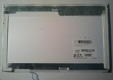 Pantalla  15.4 LCD ASUS F3E Z53