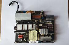 """Apple iMac 27"""" A1312 Power Supply 310W ADP-310AF B"""