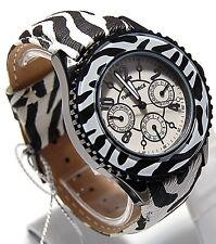 Time Force Damen Multifunktion Uhr TF3300L11 UVP*179,00 € TF06