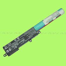 A31N1519 Battery for ASUS X540S X540L X540LA-SI302 X540SA X540S X540LJ 33Wh  NEW