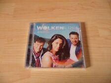 CD Wolkenfrei - Endlos Verliebt - 2013 - Vanessa Mai