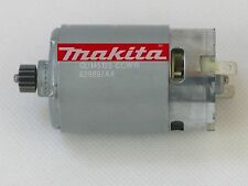 Makita Motor 14,4 Volt 629898-2 629897A4 for BDF343