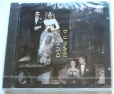 Duran Duran-same (too much information; Ordinary World;...) - CD > NEW!