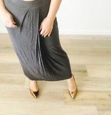 Witchery Long Maxi Skirts for Women