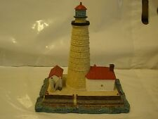 Harbour Light Spectacle Reef Mi 1995 Commemorative Stamp Series Lighthouse #410