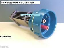 Clearwater-Zodiac-B200-B270-TS190-Cell Upgraded, 21gms/hr, 7 solid plates