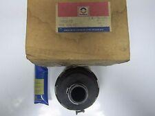 85-99 GM Inner Axle Boot Kit NOS 26001938