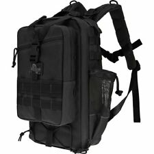 Maxpedition 0517B Pygmy Falcon II Backpack 18L Black