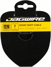 Jagwire Double-Ended Straddle Wire 1.8mm x 380mm Bag of 10