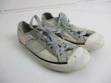 WOMENS CONVERSE SIZE 4 GOOD CONDITION  REF 1573