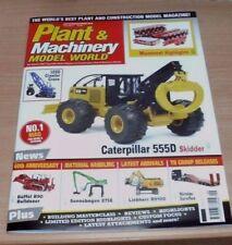 June Quarterly New Magazines in English