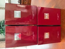 AUTHENTIC SKII Mask BOX ONLY Excellent Condition