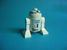 Lego Star Wars Figur R2-D2
