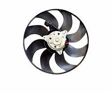 RADIATOR COOLING FAN FORD MONDEO MKIII 6G91-8C607-M  6G918C607M 5S718-C607-BD BC