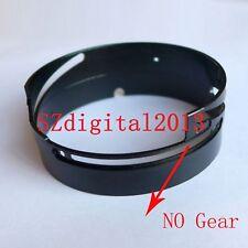 Original NEW Lens Barrel Ring Focus Tube For Canon EF 50mm 1:1.4 USM (NO Gear)