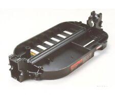 TAMIYA 300051001-tt-01 bacs cadre châssis plastique-Neuf