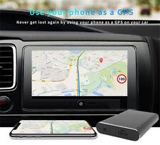 Mirror Link Car Stereo Display Dongle IOS & Android Miracast Airplay AV USB HDMI