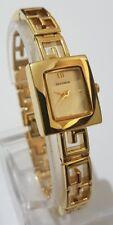 Sekonda Ladies' Watch 4347 - Gold