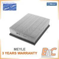 AIR FILTER AUDI SEAT MEYLE OEM 06C133843 1121330003 GENUINE