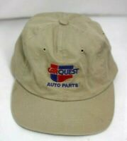 Carquest autoparts 1999 special olympics world games dad hat