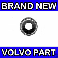 VOLVO S70 V70 C70 -98 sello Vástago de Válvula (EXC Diesel)